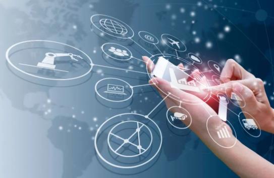 创建万物互联新生态,物联网将如何重构传统工业?