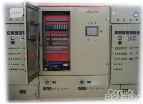 设计PLC控制系统需要注意的5个要点