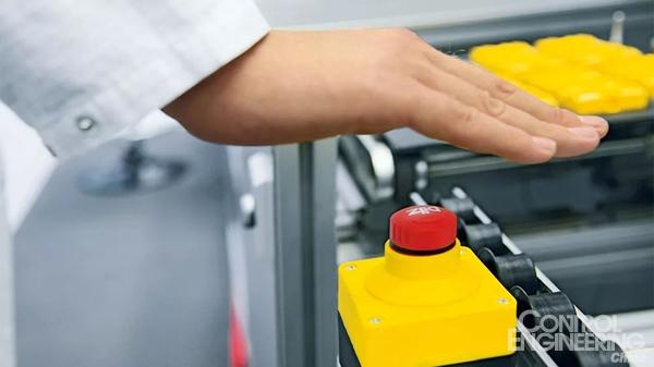 皮尔磁:新版ISO 13850解读之急停也要讲技术