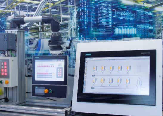 新兴技术给制造业注入了新活力,商业模式正在发生新转变