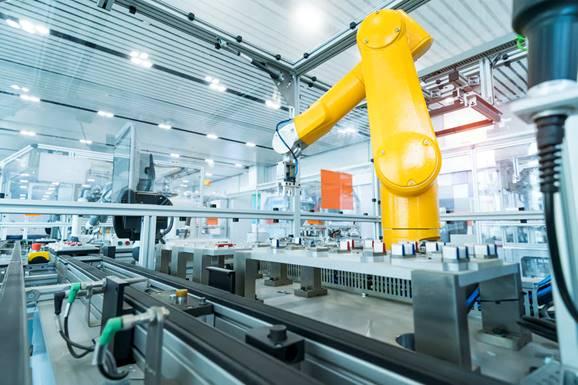 董明珠VS周鸿祎:中国制造业与互联网间的较量