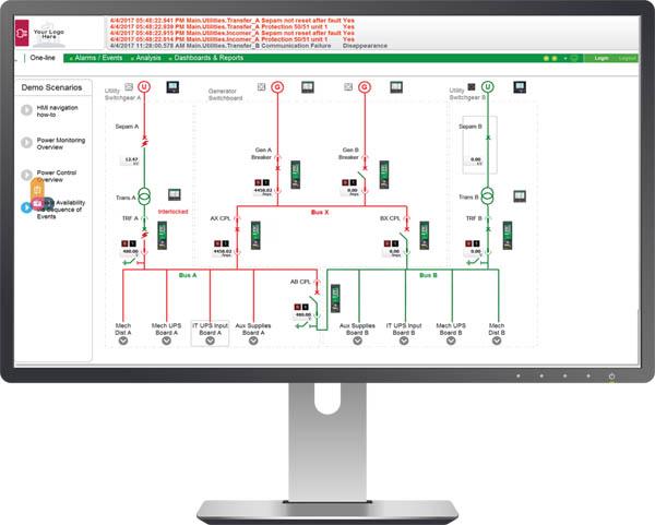 化繁为简 提质增效,施耐德电气全新升级三款边缘控制软件