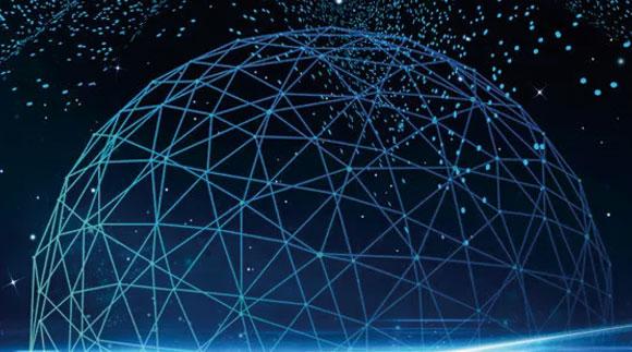 还在使用专网吗?——开放标准工业无线网络的优势