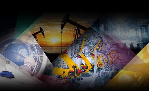 "PTC为工业企业提供清晰的AR价值路径,热门技术为""看待""业务提供新途径"