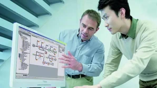 """工业软件产业期待""""工程师红利"""""""
