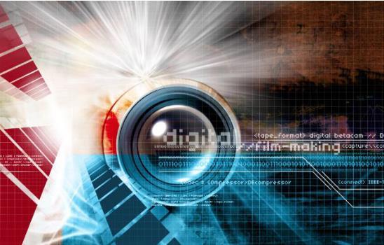 3D視覺頻頻發力!機器視覺的春天會在哪里?