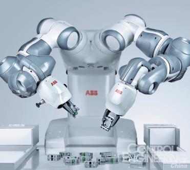 提高协作机器人安全性和投资回报率的技巧