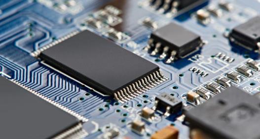 我國MEMS傳感器產業化面臨著什么樣的問題?