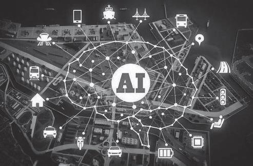 使用AI预测电池寿命?
