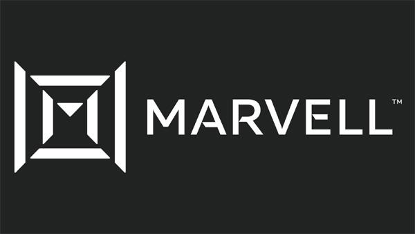 关键技术,应用有方 - 全新 Marvell,全新启航
