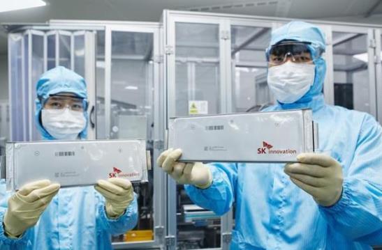 下一代动力电池技术将会在什么方面取得突破?