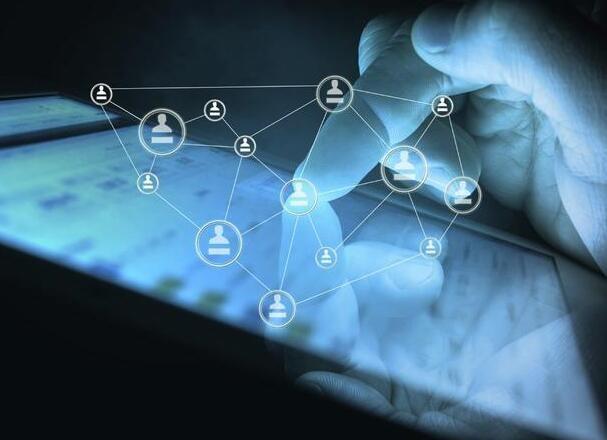 提升工业网络安全的门槛有哪些?
