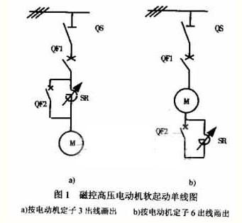 qf808v02应用电路