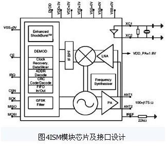 电路 电路图 电子 原理图 325_284