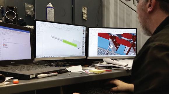 运动控制创新如何帮助OEM机器设计实现差异化需求?