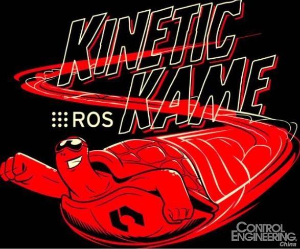 深度剖析使用ROS系统开发机器人的好处?