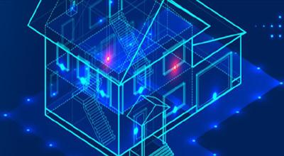 安森美半導體將展示用于物聯網應用的感知、聯接和致動技術及創新的設計工具
