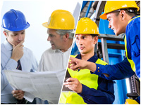控制工程師薪酬和職業調查專題報道