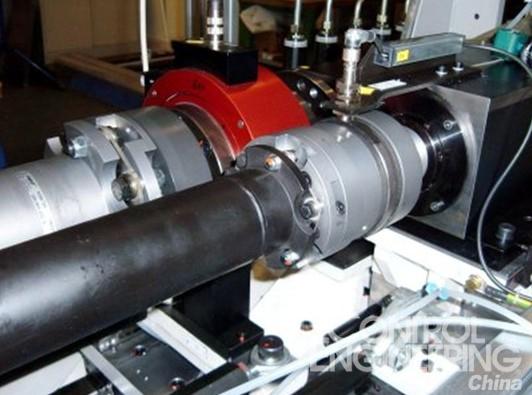 分离式无间隙easr-扭矩限制离合器结合了无间隙robar -ds全钢