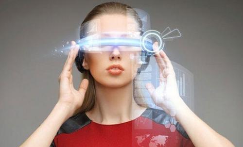 机器视觉行业的最新趋势与挑战