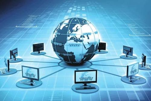 亚控发布首款工业互联网平台Wellincloud