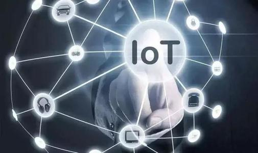 工业物联网的成功实施 需要安全基础