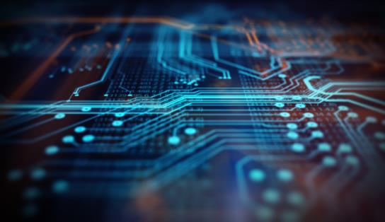 """西門子與 eQ Technologic 攜手,將""""數據即服務""""融入 Xcelerator 解決方案組合"""