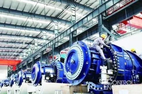推动中国制造业转型升级的四个方略