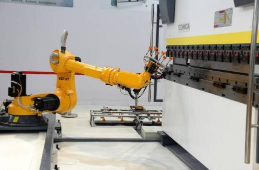AI落地工業:既要互聯又要智能