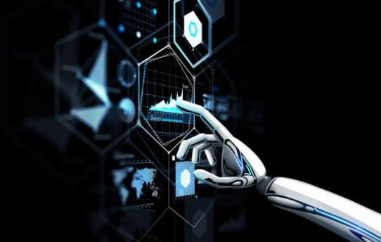 吹響綠色智能制造雙轉型集結號,能耗管理是關鍵一環