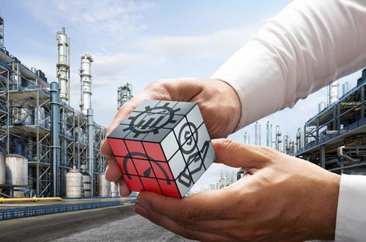 ABB推出全新分析及人工智能软件,帮助企业优化运营从容应对多变的市场需求