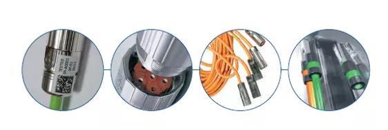关于电缆选择那些您不知道的事儿