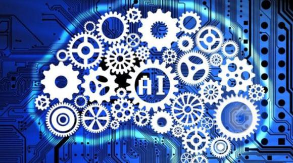 人工智能已为数据分析做好准备?