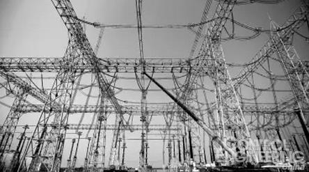 电力变压器安装规程及注意事项十一条