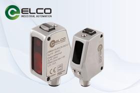 免费试用:宜科高性价比光电传感器OSM40
