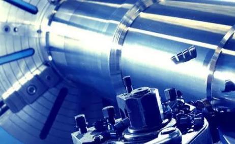 盘点国内主流装备制造业平台