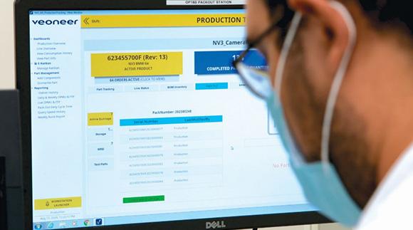 如何在一个自动化平台上集成SCADA、HMI和MES系统?