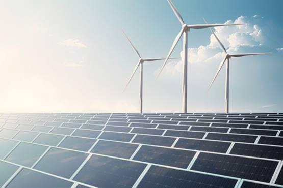 新能源产业大发展下 工业自动化的市场在哪里?
