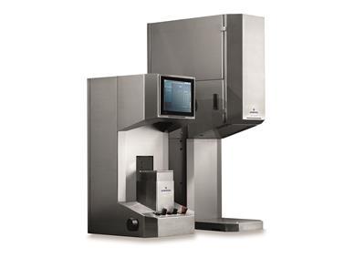 艾默生的激光焊接设备提高小型塑料部件的生产效率和产品质量