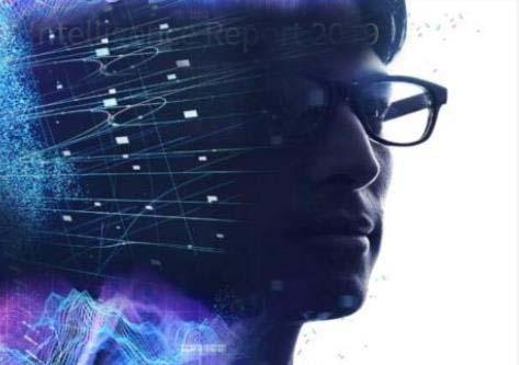 创纪录的漏洞攻击引发全球企业网络安全创新