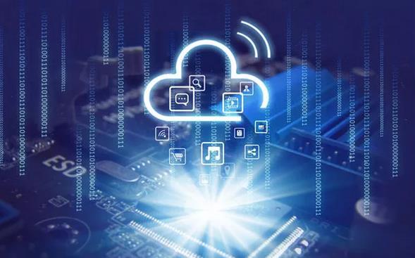 工业信息安全产业发展进入快车道