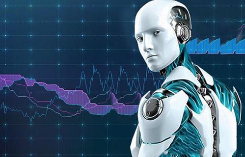 美國人工智能委員會發布最終報告——謀求遏制他國贏得競爭