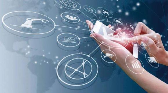 工业物联网(IIoT)最新发展将如何影响5G无线技术
