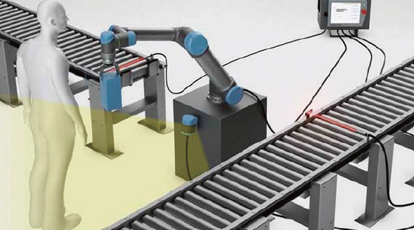 机器人系统的合规性挑战——合规性是什么?面临着哪些挑战?