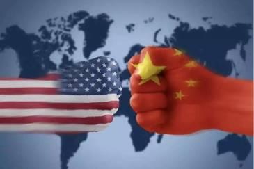 美国制造与中国制造差距明显,唱衰中国制造是为什么?
