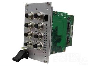 安德森耐格超紧凑型FMQ电磁流量计