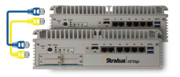 如何构建安全、高效、低成本的SCADA系统?