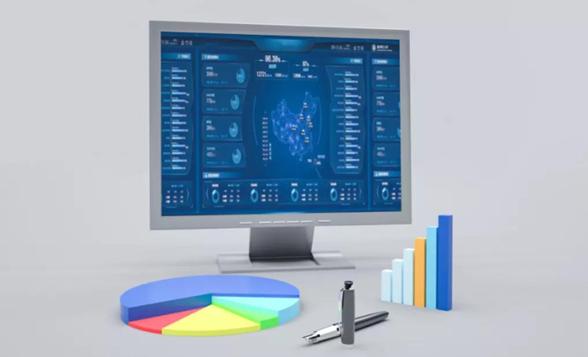 PLM、ERP、APS、MES几种信息系统的数据集成!