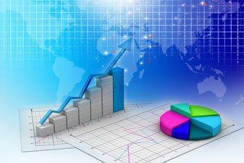 全球制造业增速继续加快,经济复苏态势进一步增强