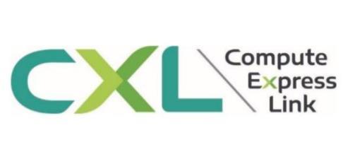 英特尔发起CXL开放合作联盟,推进新一代互连规范